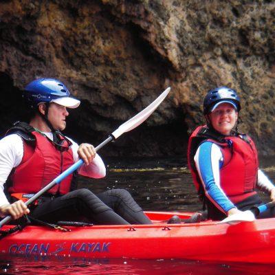 2-people-enjoying-kayaking