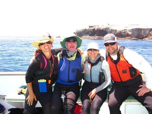 guests-enjoying-their-kayaking-experience_1