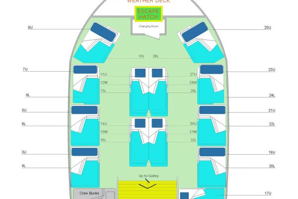 truth-bunk-layout