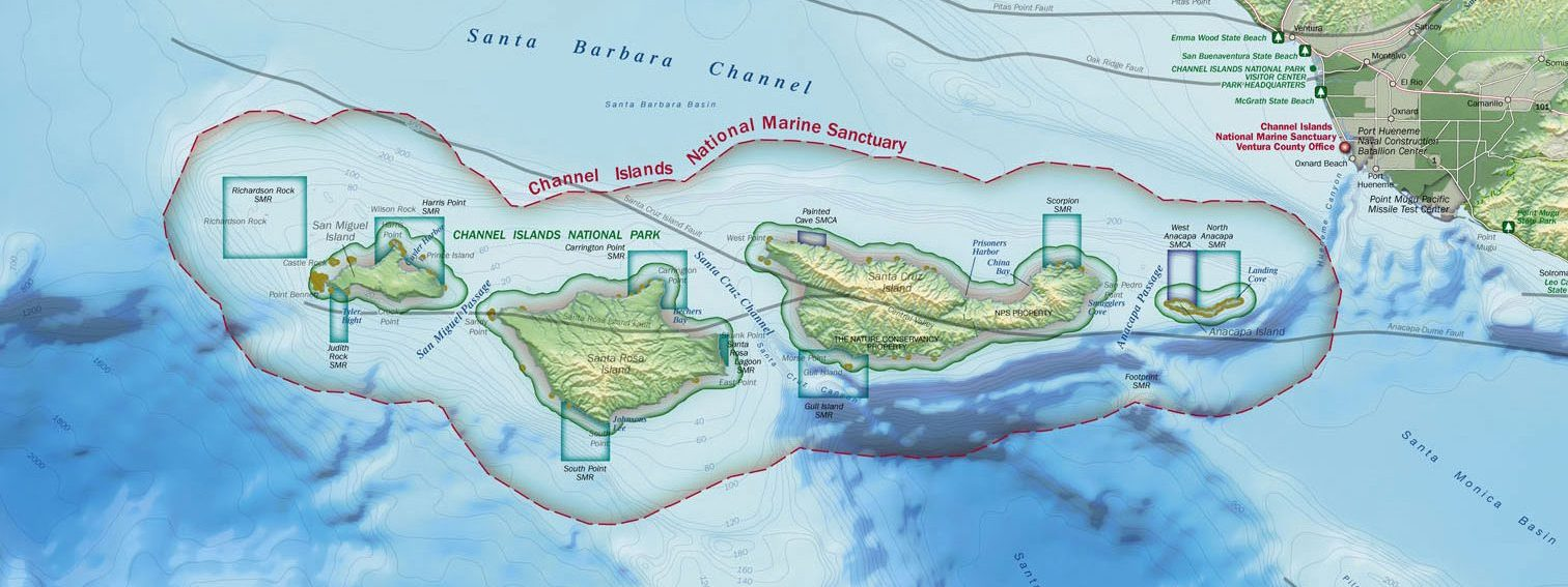 channel-islands-map